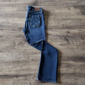 BKE Addison Boot Jeans Size 29